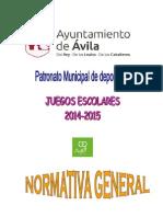 Normativa General 2014-2015.pdf