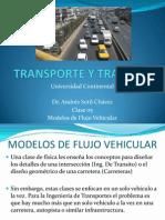 Transportes Clase 05 QKV - Definicion.pptx