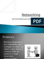networking-091111214350-phpapp01.pptx