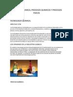 TECNOLIGIA QUIMICA.docx