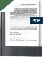 article perez kantule colombia.pdf