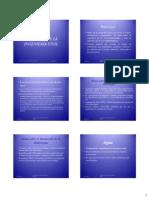 2-_HIDROLOGIA_-ING_CIVIL.pdf