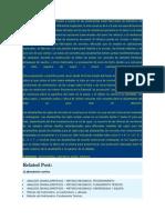 Tubos para Alcantarillas.pdf