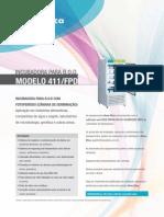 411fpd.pdf
