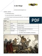 Combat Table 2013.pdf