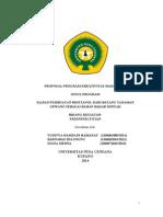 Proposal PKM-P.pdf