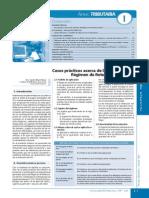 CASOS PRACTIVOS RETENCIONES.pdf