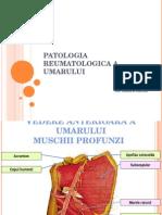 periartritascapulo-humerala