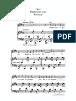 Poéme d'un jour ciclo Fauré.pdf