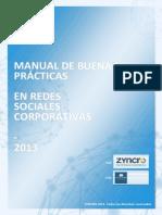 Buenas_prácticas_en_redes_sociales_corporativas.pdf