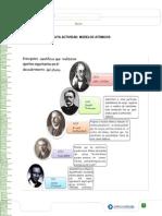 articles-19369_recurso_pauta_docx.docx