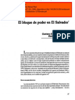benitez manaut, emmerich (1990) bloque de poder en el salvador.pdf