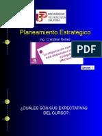 Planeamiento_Estrategico_-_Sesion_1.pptx