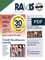 praxis_59.pdf