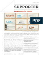 DCBSUPPORTER2014.pdf