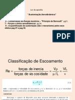 Classificação de Escoamento rev1.ppt