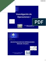 Clase 02 Invope.pdf