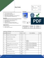 C4D05120E (1).pdf