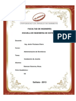 Tarea Joomla.pdf