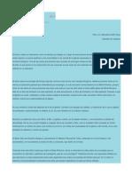 EUCOLOGÍA DEL TIEMPO DE PASCUA.docx