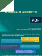INFORMACION MEDICAMENTOS  6-03-13 primera parte.pdf