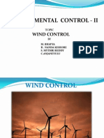 Wind Control (2)