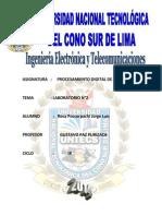 lab2terminadoPDS.docx