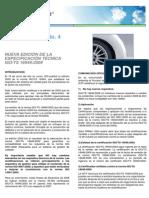 Boletin Técnico Nueva edición de la norma ISO TS 16949-2009 (20090615).pdf