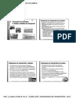Módulo 2-1_Transporte_Terrestre_Colombia(1).pdf