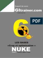 nuke2.pdf