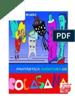 DOSSIER_BOCASANA.pdf