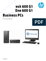 HP_ProDesk_and_ProOne_600_G1_Datasheet.pdf