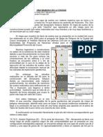 LA MANCHA EN LA CIUDAD-send.pdf