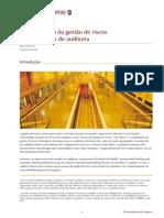 A importância da gestão de riscos nos processos de auditoria.pdf