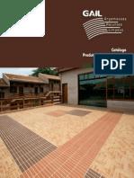 catalogo-produtos-complementares-2013.pdf