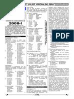 EXAMEN EOPNP2008 - EDITORA DELTA.pdf