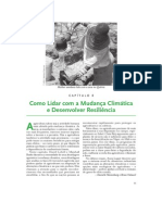 Como Lidar com a Mudança Climática e Desenvolver Resiliência_Texto_5.pdf