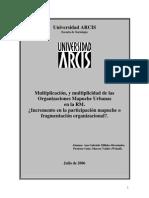 organizaciones-mapuches-a-millaleo.pdf