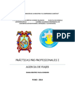 informe de practicas otro (1).docx