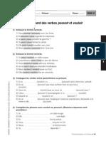 fiche051Communiquer en classe Vouloir et pouvir.pdf