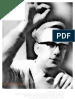 J.V.Galtung