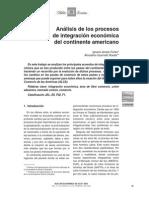 ANALISIS DE LOS PROCESOS DE INTEGRACION EN AMERICA LATINA.pdf