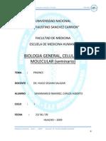 seminario 5 priones.docx