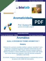 Aula01-Aromaticidade.pdf