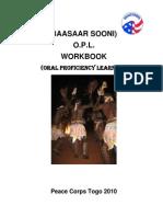 bassar2010.pdf