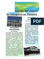 aeropuertos.pdf