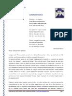 f.pessoa - Autopsicografia-análise1 (blog12 12-13).pdf