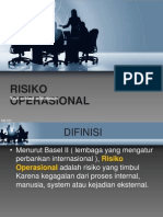 RISIKO_OPERASIONAL.ppt