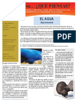 El agua hoja informativa.pdf