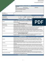 Gelcoat CRISTALAN 7300.pdf